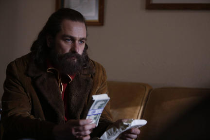 The Americans Season 2 Episode 11 Stealth (9)