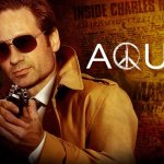 aquarius nbc