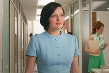 Mad Men Season 7 Episode 6 The Strategy (2)