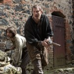 The Musketeers episode 2 Sleight of Hand (7)