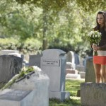 Chasing Life episode 2 Help Wanted (5)