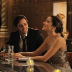 Chasing Life episode 4 I'll Sleep When I'm Dead (11)