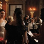 Chasing Life episode 4 I'll Sleep When I'm Dead (6)