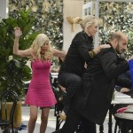 Mystery Girls (ABC Family) Episode 1 Death Becomes Her (11)