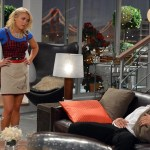 Young and Hungry Episode 1 (13)
