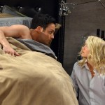 Young and Hungry Episode 1 (11)