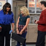 Young and Hungry Episode 1 (10)