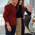 Young and Hungry Episode 1 (8)
