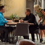 Young and Hungry Episode 1 (7)