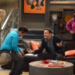 Young and Hungry Episode 1 (6)