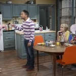 Baby Daddy Season 2 Episode 37 You Can't Go Home Again (18)