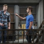 Baby Daddy Season 2 Episode 37 You Can't Go Home Again (16)