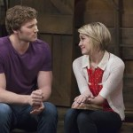 Baby Daddy Season 2 Episode 37 You Can't Go Home Again (9)
