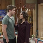 Baby Daddy Season 2 Episode 37 You Can't Go Home Again (1)