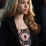 The Fosters Season 2 Episode 3 Play (11)
