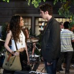 The Fosters Season 2 Episode 3 Play (9)