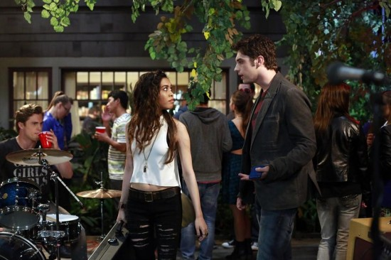 The Fosters Season 2 Episode 3 Play (7)