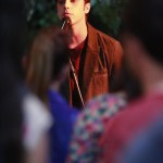 The Fosters Season 2 Episode 3 Play (5)