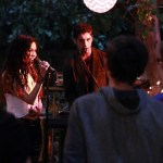The Fosters Season 2 Episode 3 Play (4)