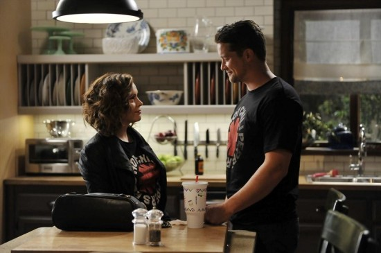 Mistresses Season 2 Episode 5 Playing With Fire (6)