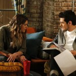 Pretty Little Liars Season 5 Episode 4 Thrown from the Ride (19)