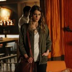 Pretty Little Liars Season 5 Episode 4 Thrown from the Ride (16)