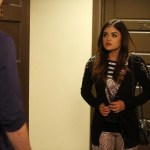 Pretty Little Liars Season 5 Episode 4 Thrown from the Ride (11)