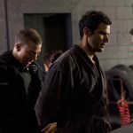 Rookie Blue Season 5 Episode 3 Heart Breakers, Money Makers (4)