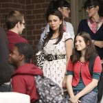 Pretty Little Liars Season 5 Episode 4 Thrown from the Ride (8)