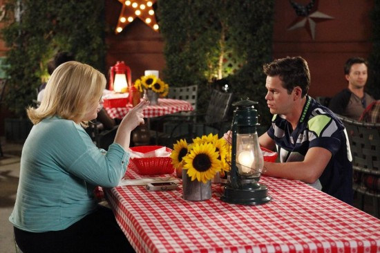 Switched at Birth Season 3 Episode 14 Oh, Future! (1)