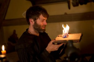 Salem Episode 7 Our Own Private America (5)