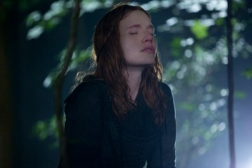 Salem Episode 10 The House of Pain (4)