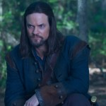 Salem Episode 10 The House of Pain (3)