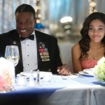 Enlisted (Fox) Episode 13 Alive Day (10)