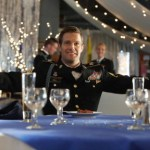 Enlisted (Fox) Episode 13 Alive Day (8)