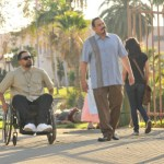 Gang Related (Fox) Episode 5 Invierno Cayo (5)