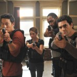 Gang Related (Fox) Episode 5 Invierno Cayo (4)