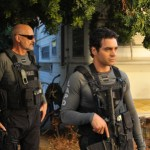 Gang Related (Fox) Episode 5 Invierno Cayo (2)