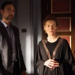 Tyrant Episode 2 State of Emergency (5)