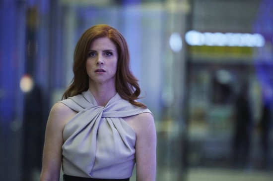 Suits Season 4 Episode 3 Two in the Knees (3)