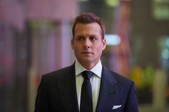Suits Season 4 Episode 3 Two in the Knees (2)