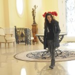 Orphan Black Season 2 Episode 10 By Means Which Have Never Yet Been Tried (5)