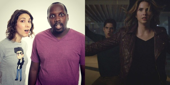 teen wolf s4e2 review
