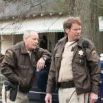 Rectify Season 2 Episode 1 Running with the Bull (11)