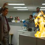 Halt and Catch Fire (AMC) Episode 4 Close to the Metal (3)