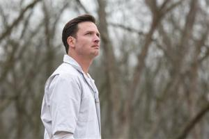 Rectify Season 2 Episode 1 Running with the Bull (4)
