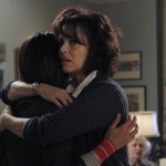Chasing Life episode 5 The Family That Lies Together (14)