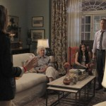 Chasing Life episode 5 The Family That Lies Together (12)
