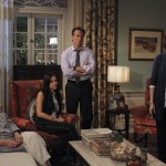 Chasing Life episode 5 The Family That Lies Together (10)