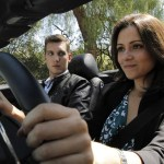 Chasing Life episode 6 Clear Minds, Full Lives, Can't Eat (10)
